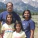 Sayeed Family