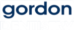Gordon-Logo-Inv