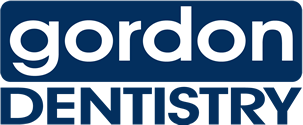 Gordon Dentistry Services